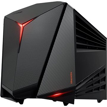 Lenovo IdeaCentre Y720- Legion (90H2009DMK)