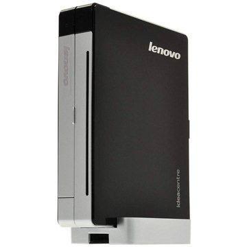 Lenovo IdeaCentre Q180 (57308535)