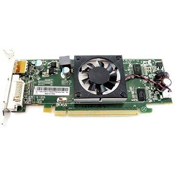 Lenovo AMD Radeon 7450 1GB (0B47389)