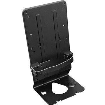 Lenovo ThinkCentre Tiny L-Bracket Mounting Kit (Universal Belt) (4XF0E51408)