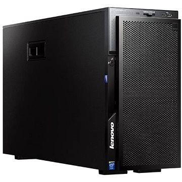 Lenovo System x3500 M5 (5464E4G)