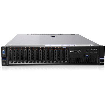 Lenovo System x3650 M5 (8871EGG)