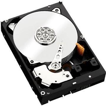Lenovo System x 2.5 HDD 300GB 6G SAS 10000 ot. G2 Hot Swap (90Y8877)