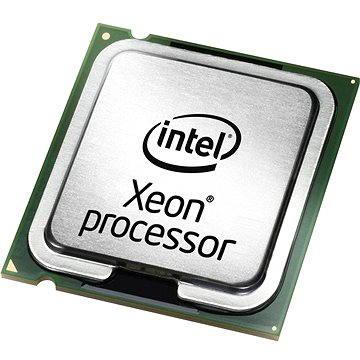 Lenovo System x Intel Xeon Processor E5-2630 v3 8C 2.4GHz 20MB 1866MHz 85W (00KA068)