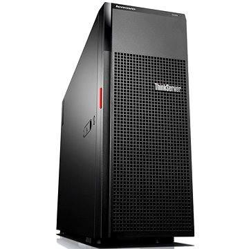 Lenovo ThinkServer TD350 (70DJ000MGE)