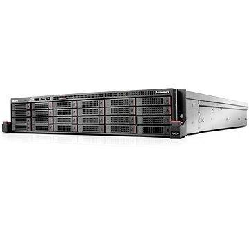 Lenovo ThinkServer RD650 (70DR001UEA)
