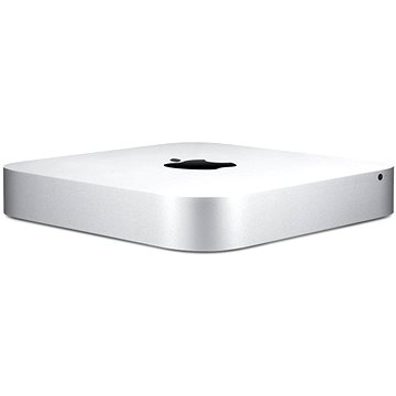 Mac Mini (MGEQ2CS/A)