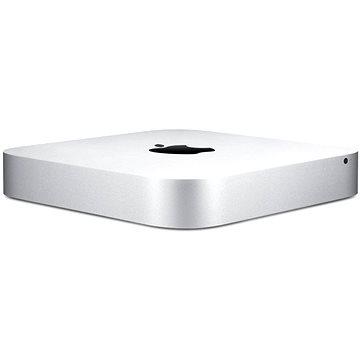 Mac Mini (Z0R8000A8)