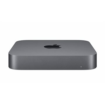 Mac mini 2018 (MRTR2SL/A)
