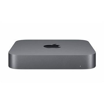 Mac mini 2018 (Z0W2001CS)