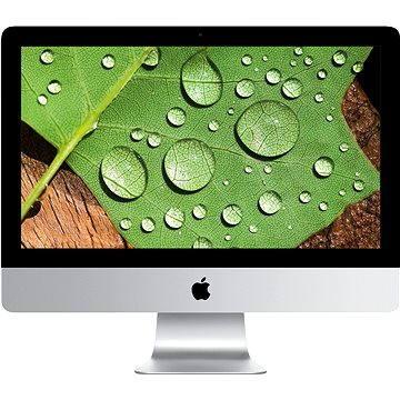 iMac 21.5 Retina 4K ENG