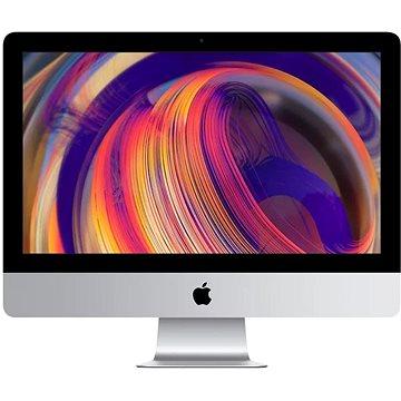 "iMac 21.5"" CZ Retina 4K 2019 (MRT42CZ/A)"