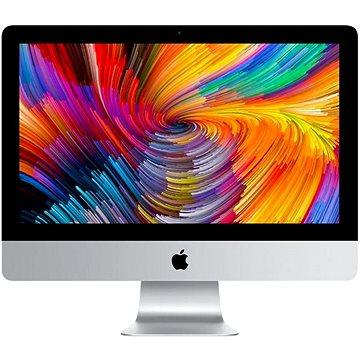 """iMac 21.5"""" SK Retina 4K 2019 s VESA adaptérem (132014-Z0W0-CTO06 )"""