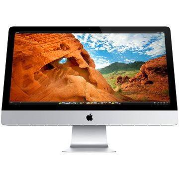 iMac 27 Retina 5K CZ (MF886CZ/A)