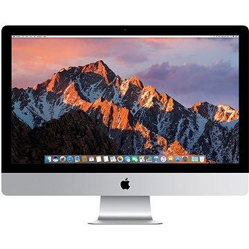 iMac 27 CZ Retina 5K 2017 (MNEA2CZ/A)