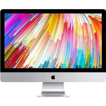"""iMac 27"""" CZ Retina 5K 2019 s VESA adaptérem (132014-Z0VU-CTO17)"""