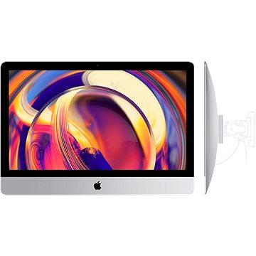 """iMac 27"""" CZ Retina 5K 2019 s VESA adaptérem (Z0VU000E4)"""