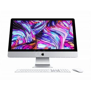 "iMac 27"" SK Retina 5K 2019 s VESA adaptérem"