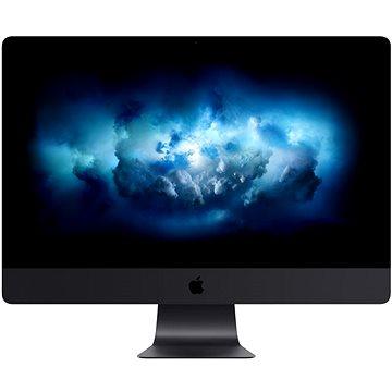 iMac Pro SK (MQ2Y2SL/A)
