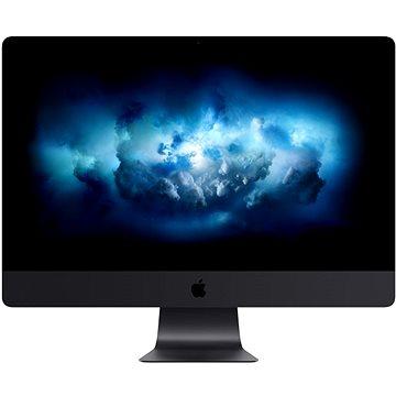 iMac Pro CZ (Z0UR002YS)