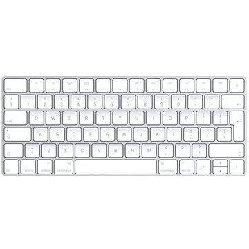 Magic Keyboard SK Layout (MLA22SL/A)