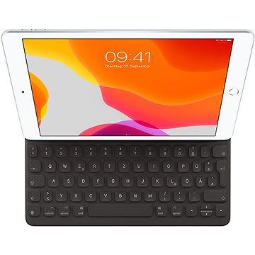 Apple Smart Keyboard iPad 10.2 2019 a iPad Air 2019 German (MX3L2D/A)