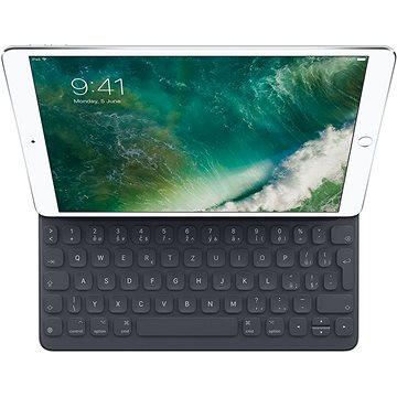 Apple Smart Keyboard iPad 10.2 2019 a iPad Air 2019 SK (MX3L2SL/A)