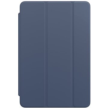 Apple iPad mini Smart Cover - Seversky modrý (MX4T2ZM/A)
