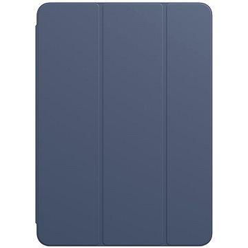 Apple Smart Folio for 11-inch iPad Pro - Seversky modrý (MX4X2ZM/A)