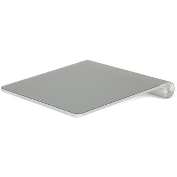 Magic Trackpad (mc380zm/b)