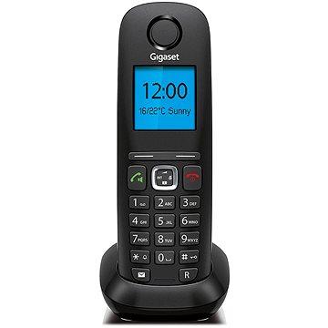 Gigaset A540 IP (S30852-H2607-R603)