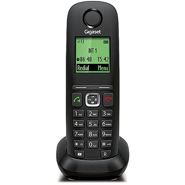 Gigaset A540H (S30852-H2651-R601)