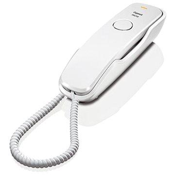 Gigaset DA210 White (S30054-S6527-R102)