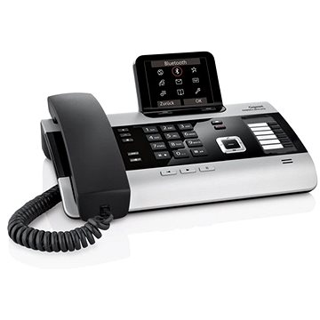 Gigaset DX800A (S30853-H3100-R601)