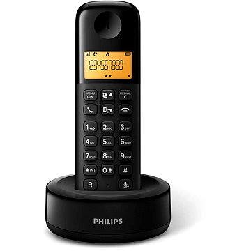 Philips D1301B (D1301B/53)