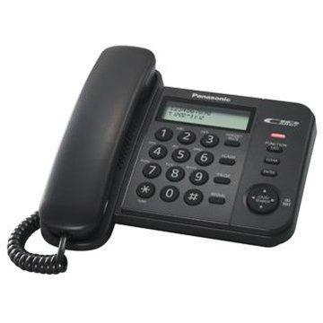 Panasonic KX-TS560FXB (KX-TS560FXB)