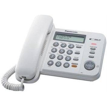 Panasonic KX-TS580FXW (5025232464715)