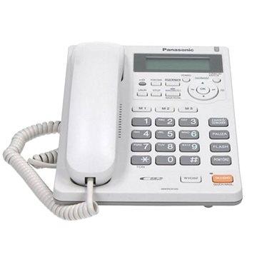 Panasonic KX-TS620FXW (KX-TS620FXW)