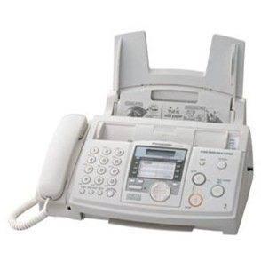 Panasonic KX FP373 (5025232509140)