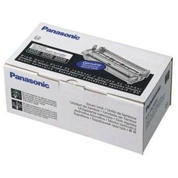 Panasonic KX-FAD412E (8887549334351)