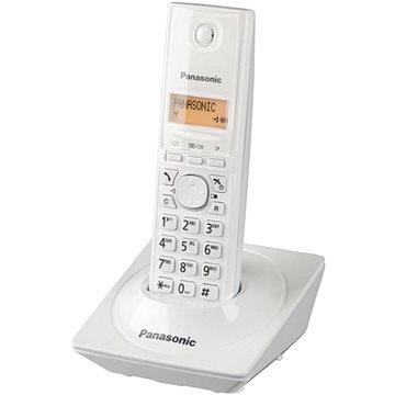 Panasonic KX-TG1711FXW White (KX-TG1711FXW)
