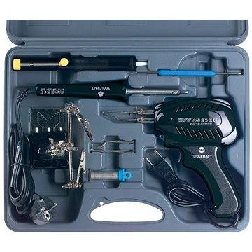 Toolcraft SK 3000 (588527)