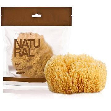 Suavipiel Mořská houba Natural Sea Sponge