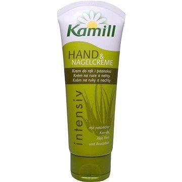 Krém na ruce KAMILL Intensive 100 ml (4000196014313)