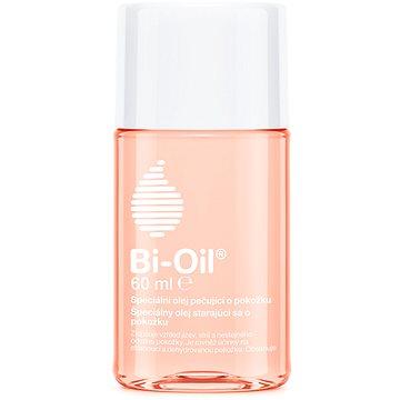 Tělový olej BI-OIL 60 ml (6001159113096)