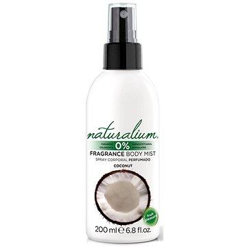 NATURALIUM Kokos 200 ml (8436551470306)