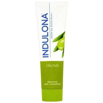 Krém na ruce INDULONA Olivová 85 ml (8586017550469)