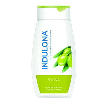 INDULONA Olivová 250 ml (8588006397031)