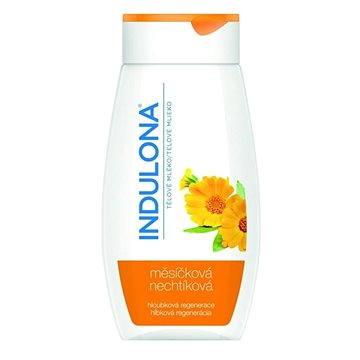 Tělové mléko INDULONA Měsíčková 250 ml (8588006397048)