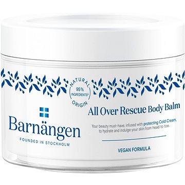 BARNÄNGEN All Over Rescue Balm 200 ml (9000101074703)
